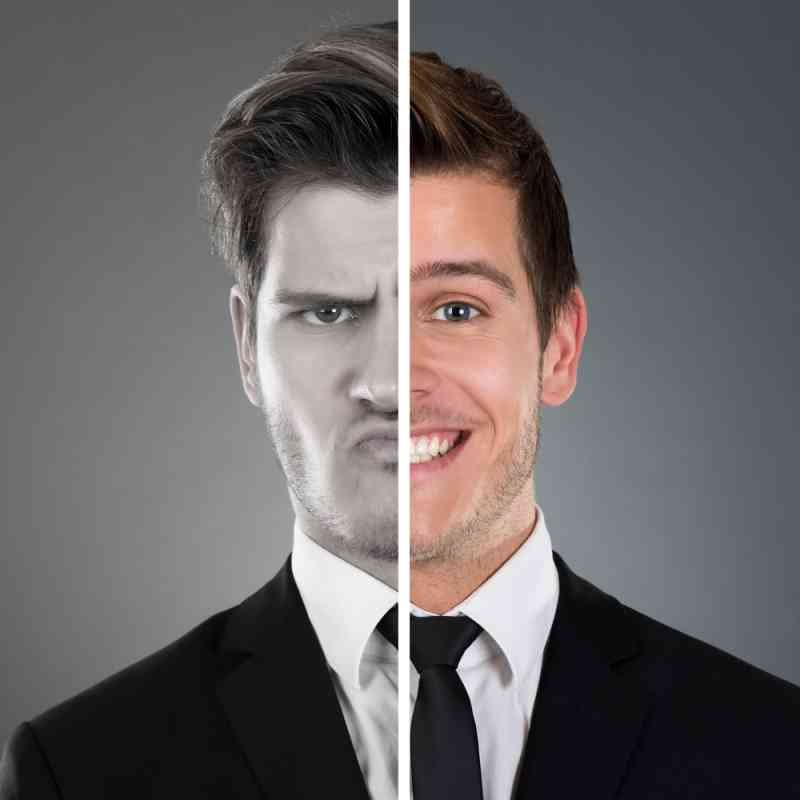 shutterstock 276644003 - 8 Ways To Tell If A Person Is Either Genuine Or Fake