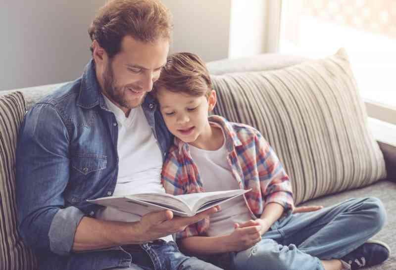 shutterstock 523948348 - Estudo revela que maridos estressam mais as mulheres do que os filhos