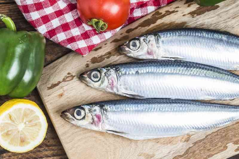 shutterstock 563007550 - Warning: Consuming Tilapia Could Cause Health Problem, Experts Explain