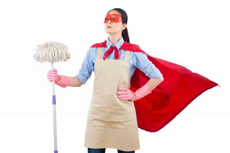shutterstock 577766857 - Estudo revela que maridos estressam mais as mulheres do que os filhos