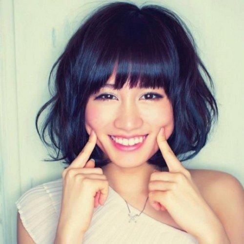a boyfriend who maeda atsuko has been with before image - 前田敦子がこれまでに付き合ったことがある彼氏ってどんな人がいたの?