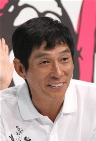 a comedian who is the leading japanese comedian sana sansea 20110829 shimada 25.jpg?resize=1200,630 - 日本を代表するお笑い芸人・明石家さんまさん生い立ち、弟がいた?&彼を襲った悲劇とは?