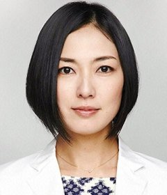 a cool private actress actress itutani parent  e1502769412152.png?resize=1200,630 - 女優板谷由夏さんのかっこいいプライベート!親しすぎて話題になった女優さんとは?