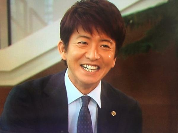 a fire of boom kimura takuyas past hairstyle to go 74bb494e.jpg?resize=1200,630 - ブームの火付け役!木村拓哉の過去の髪型&行きつけと噂の美容院&愛用していると噂のシャンプーとは?