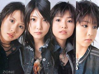 a girls band that blew japans world girlfriend ?resize=300,169 - 日本の一世を風靡した、ガールズバンドzone。彼女たちの解散の謎とその後とは?