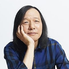 a lie or true tatsuro yamashita looks like a daughter on the net 64022 1530 2de0b0dc879e10fde059e01680742e92 cm.jpg?resize=1200,630 - 嘘か真か、山下達郎そっくりな娘がネットで話題!?