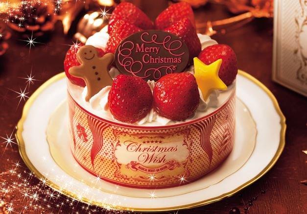 a075f49b3c5c02c19c24013cf52df2ce.jpg?resize=648,365 - セブンイレブンのネット限定クリスマスケーキ