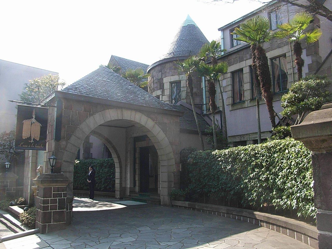 a1633e9e.jpg?resize=1200,630 - 鬼嫁北斗晶さんの家はまるでお城?意外にも西洋風の豪邸でした