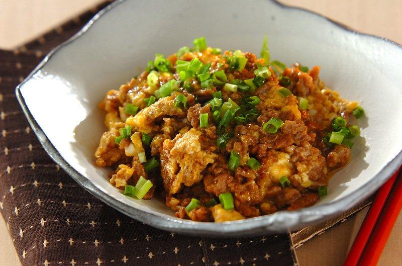 a407429106e579c711456a4f3c23bf8c.jpg?resize=300,169 - 豚ひき肉を使った簡単レシピ
