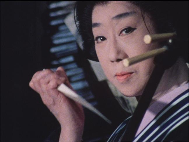 山田五十鈴 時代劇에 대한 이미지 검색결과