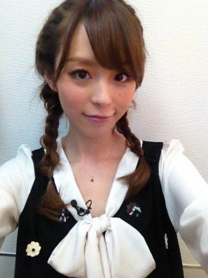 about current present after photograph leakage from aya hirano debut 平野綾2.jpg?resize=300,169 - 平野綾デビューから写真流出後の現在について