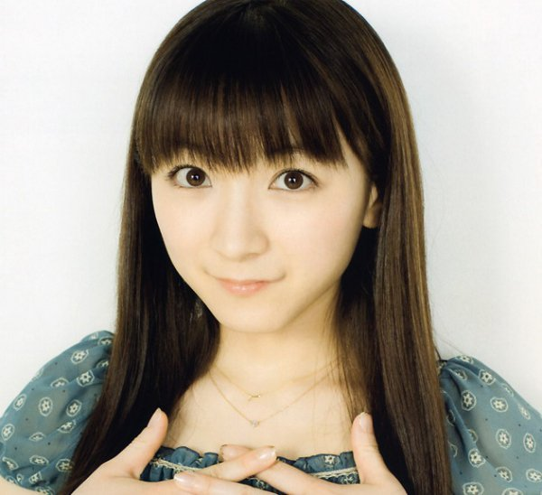 about marriage of popular idol voice actor horie yui 7229.jpg?resize=1200,630 - 人気アイドル声優である堀江由衣の結婚について調べてみました。