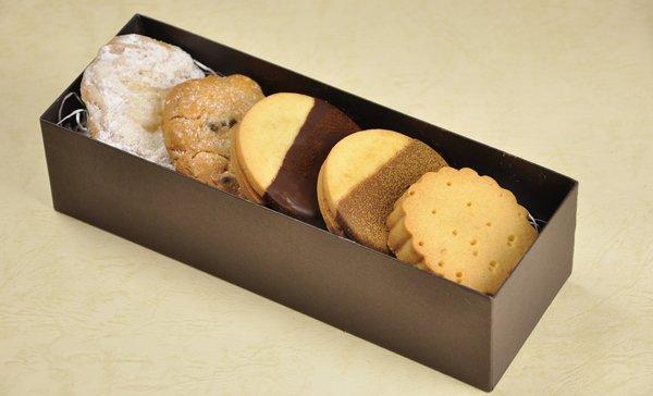 義理チョコ クッキー에 대한 이미지 검색결과