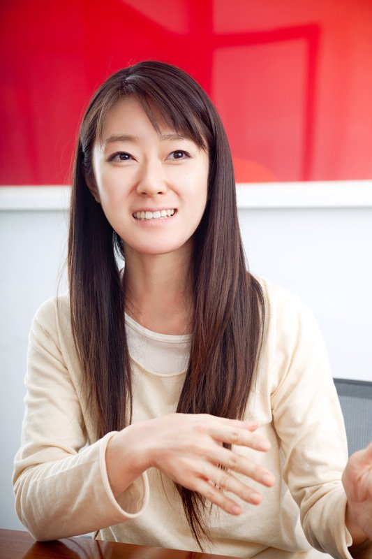 about rumors concerning marriage with popular voice actor rie kugimiya 908fa2cd23ae2255df656aa8820669ea.jpg?resize=300,169 - 人気声優釘宮理恵さんと結婚にまつわる噂についてまとめました