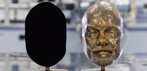 acredite-estes-dois-objetos-tem-o-mesmo-molde-e-so-diferem-na-cor-1512314257374_615x300
