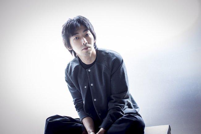 actor-family-atsumoto_et-626