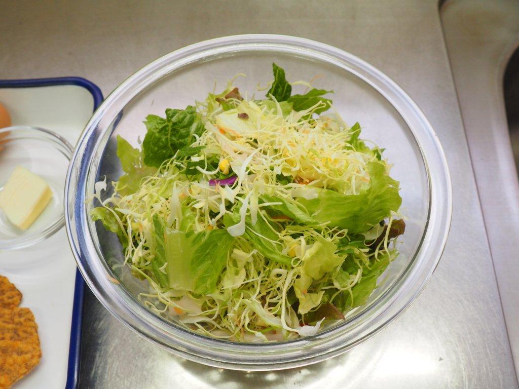コンビニ弁当 カット野菜에 대한 이미지 검색결과