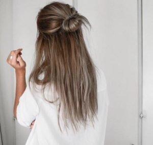 adorable-brown-hair-brunette-fashion-favim-com-3443015