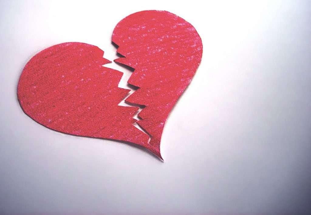 aedb2c5b429aefac30ca6a887fb78725 27.jpg?resize=1200,630 - 失恋から立ち直れない…気持ちを切り替える方法は?