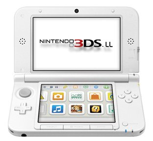 after all checking whether nintendo 3dsll is buying or not series 05 img - 結局『ニンテンドー3dsll』は買いなのかを勝手に検証