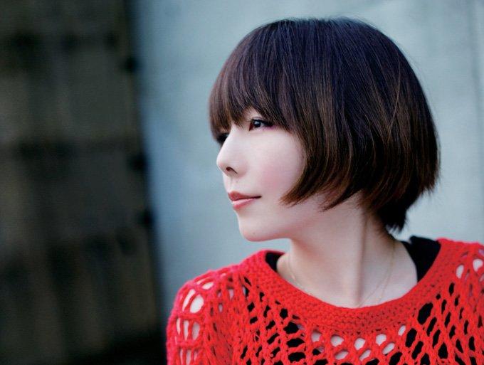 aiko - 女性歌手として人気のaikoには実は整形の疑惑がある