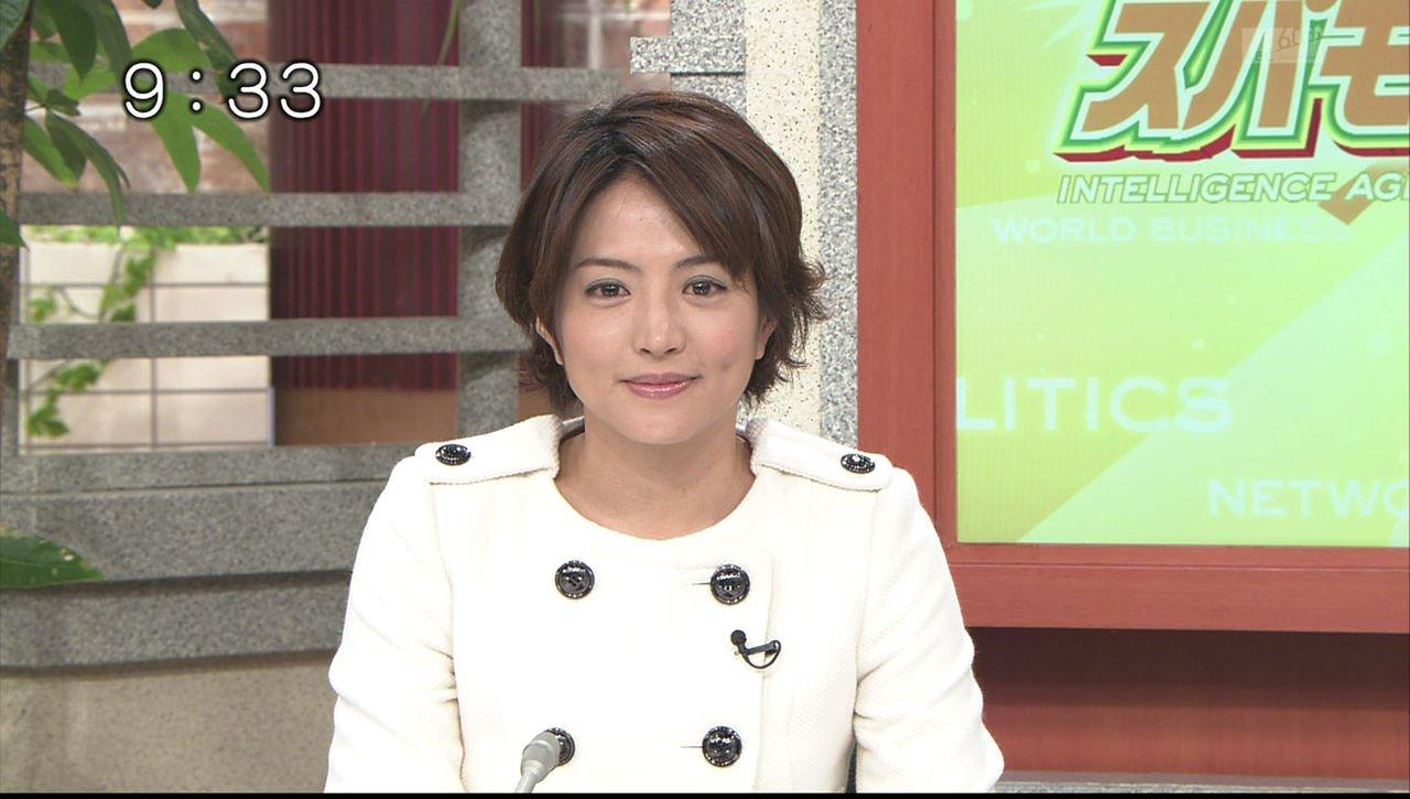 "akae tamao dasakawaii 7c56d0d4 - モーニングバードを卒業した赤江珠緒の私服姿が""ダサかわいい""と話題!"