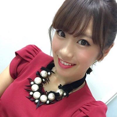 akuto fukumoto is actually more interested in variety than idol WaN2JiY8 - 福本愛菜は実はアイドルよりバラエティに興味があった? 福本愛菜の衝撃の事実に迫る!