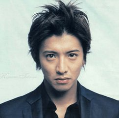 allegations of shaping occurred to takuya kimura of the national top idol 画像2 28 - 国民的トップアイドルの木村拓哉に整形疑惑が浮上!
