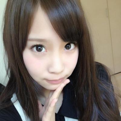 Image result for 女装