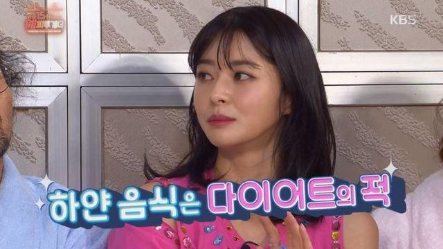 KBS '해피 투게더'