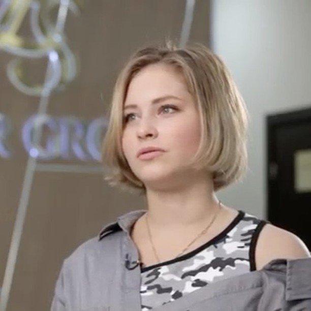 リプニツカヤ,画像에 대한 이미지 검색결과