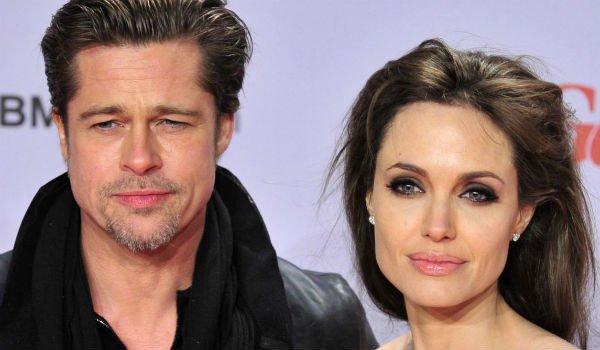 angelina jolie divorcio brad pitt 20160121105429 joliebradmalta - Angelina Jolie se recusa a assinar divórcio com Brad Pitt