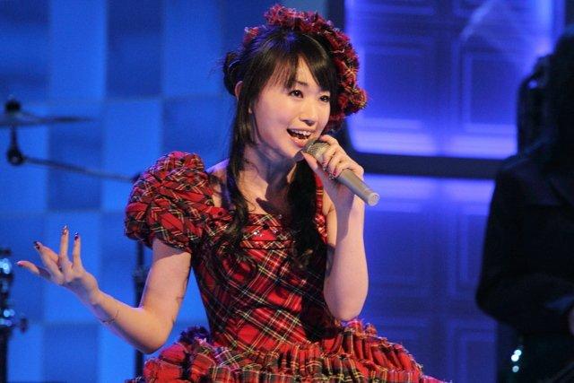 anime song queen mizuki nanas nhk red and white song 6c42a0e66a0c03a735042d6bad7f5b28.JPG?resize=300,169 - アニメソング界の女王である水樹奈々のNHK紅白歌合戦を巡る物語