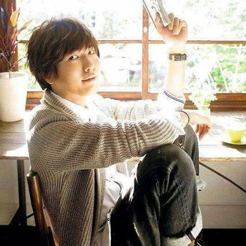 Image result for 神谷浩史