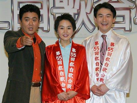 小野文恵 紅白歌合戦에 대한 이미지 검색결과