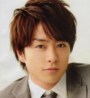 Image result for 嵐の櫻井翔さんのお父さん