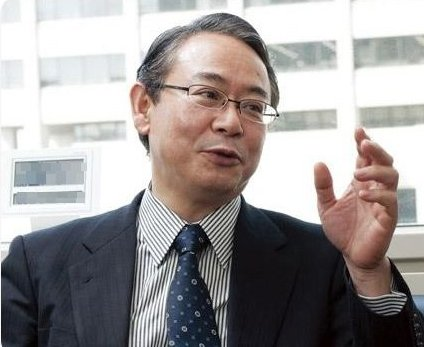 arashi s father sakurai sho is a politician affiliation so far sakuraisyun - 嵐の櫻井翔の父親は政治家!所属は?これまでの実績は?
