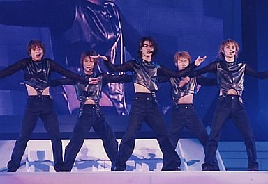 Image result for 嵐 ライブ