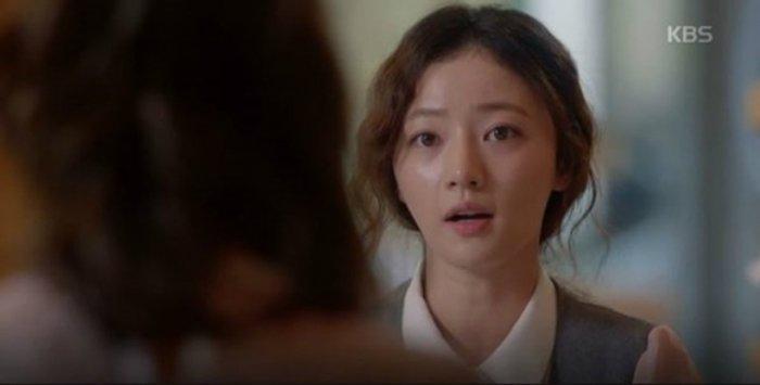 MBC 드라마 '쌈마이웨이'