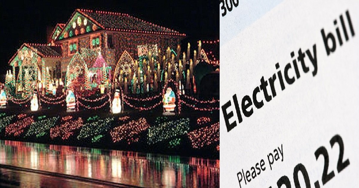 article 1338033 0c75b5a8000005dc 228 634x462.jpg?resize=412,232 - Family Installed 1 Million Lights For Christmas Faces With $2,000 Electric Bill