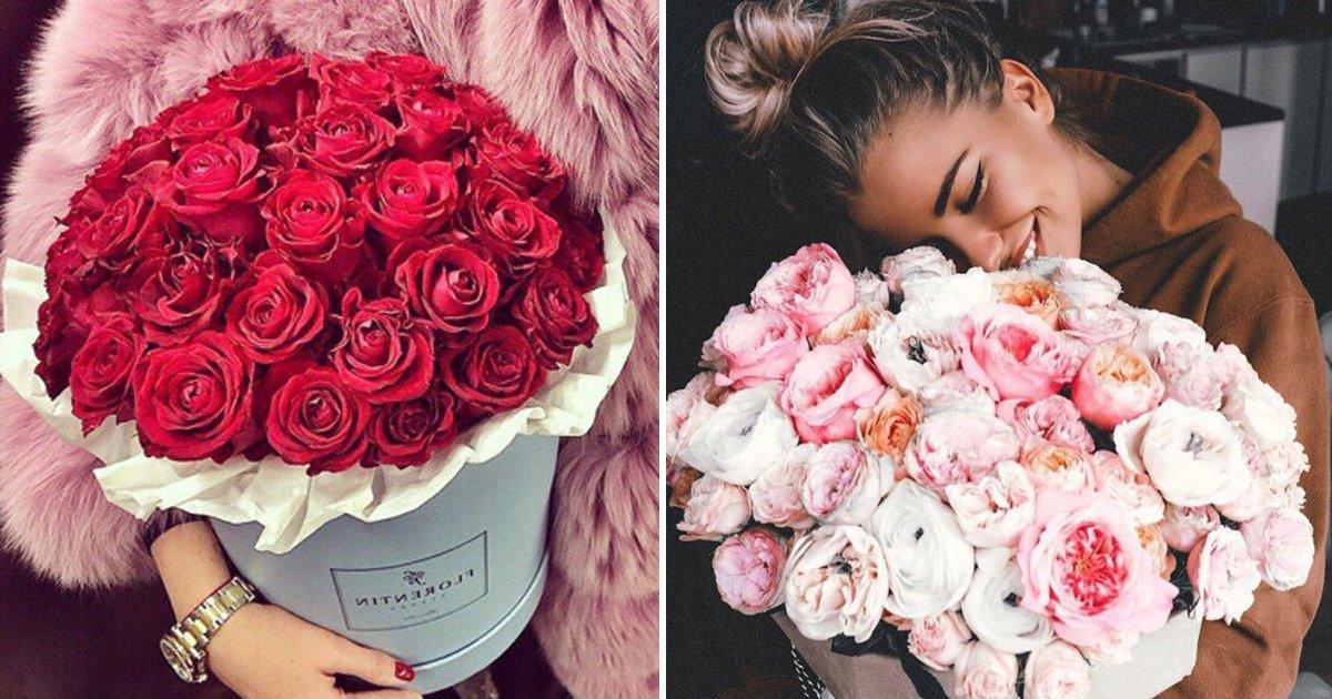 article thumbnail 17.jpg?resize=1200,630 - 여친에게 특별한 선물을 하고 싶다면? 색마다 다른 '장미꽃' 꽃말 알고 선물하기