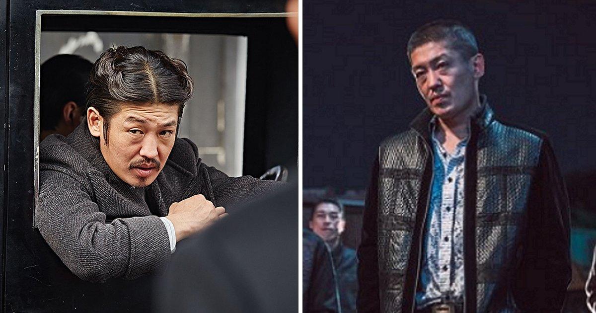 article thumbnail 2.jpg?resize=1200,630 - 연봉 '7,000 만원' 대기업 그만두고, 배우의 길을 걷는 연기자