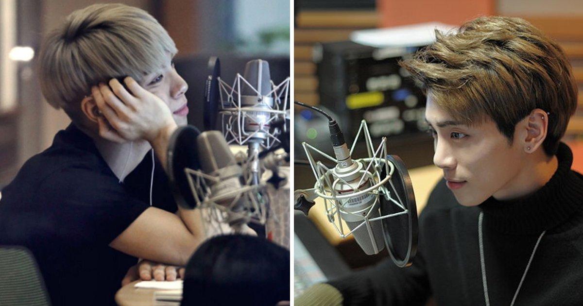 article thumbnail 49.jpg?resize=1200,630 - '푸른밤' 라디오서 故 종현 애도하다 끝내 '오열'한 후임 DJ 이동진