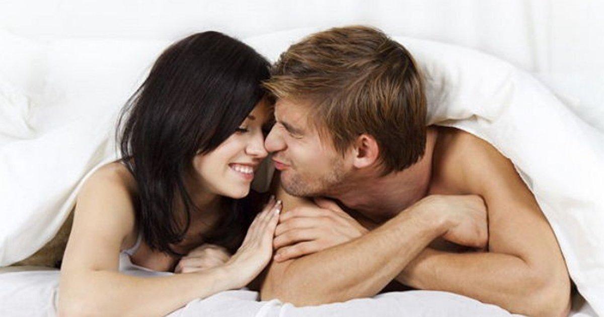 """article thumbnail 5 - """"19금 거짓말"""" 사랑을 나눌 때 연인들이 하는 흔한 거짓말 10"""