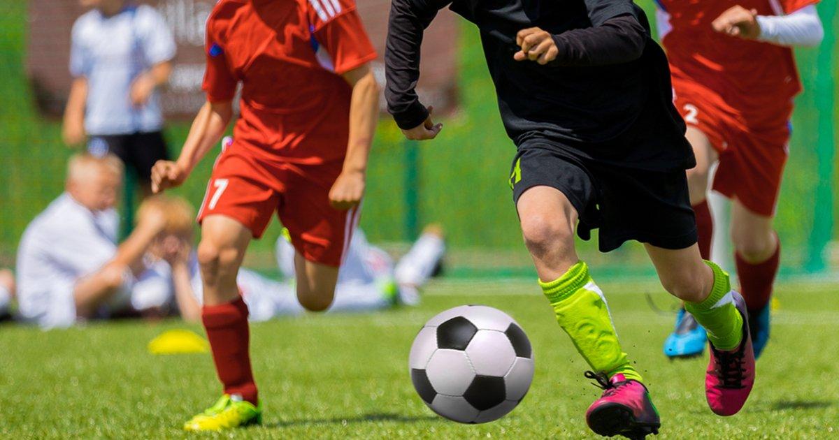 article thumbnail 93 - 틈만 나면 '축구'만 했던 학창시절의 7가지 추억