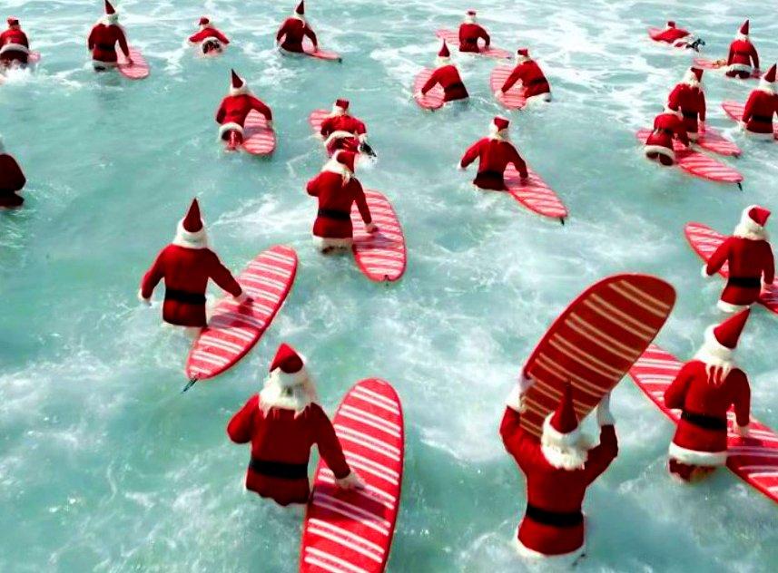 australian christmas pictures n6bmqafk 1.jpg?resize=412,232 - Tradições de Natal Pelo Mundo