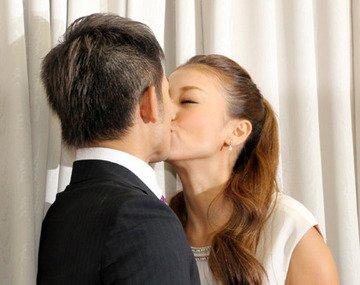 あびる優 結婚에 대한 이미지 검색결과