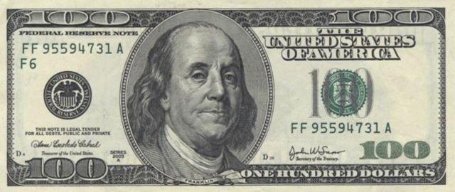 b 10000.jpg?resize=1200,630 - 100ドル札はどのような紙幣?