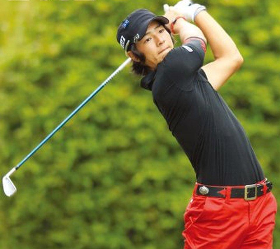 b005gt4fo2 01  scrmzzzzzz sx1000 cr0450960854 .jpg?resize=1200,630 - プロゴルファーの石川遼さんの結婚に関する情報のまとめ