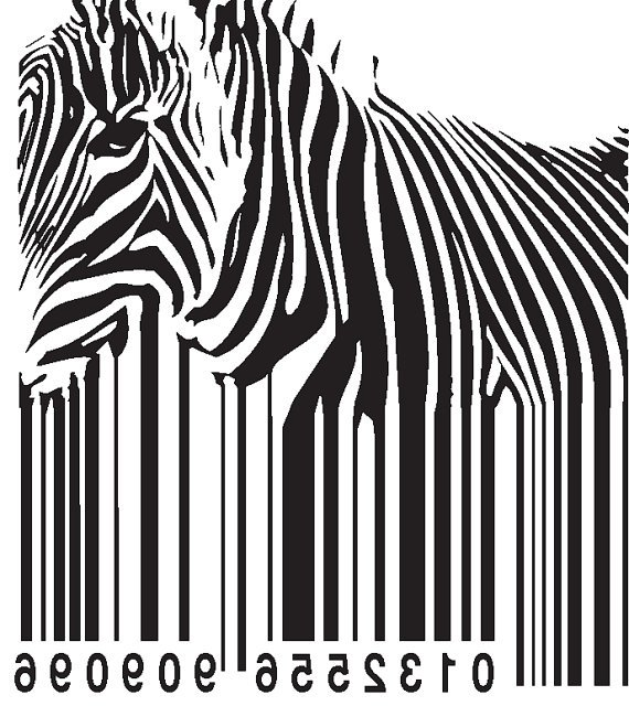 Image result for funny barcode